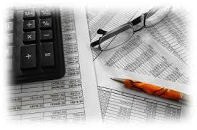 Curso Virtual de cuentas contables