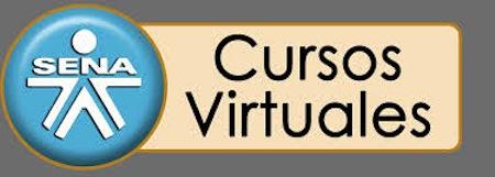 Los mejores cursos Virtuales en el SENA